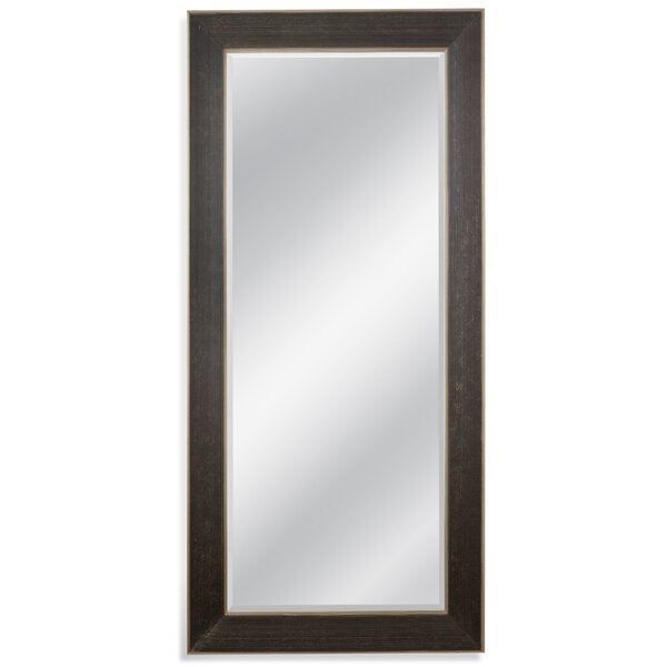 Full Length Mirror by Darby Home Co