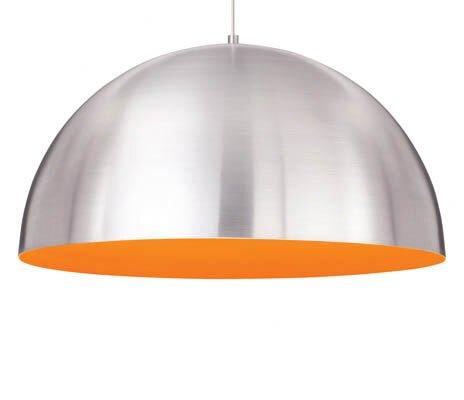 inverted bowl pendant lighting. tech lighting powell street 1light inverted bowl pendant u0026 reviews wayfair i