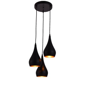 cluster pendant lighting. cluster pendant lighting t