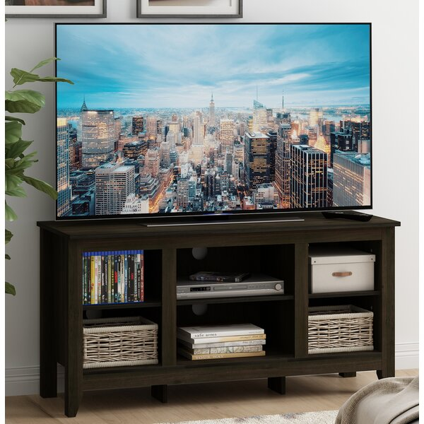 Amet TV Stand For TVs Up To 55