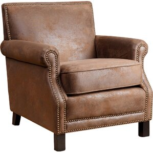 mindy arm chair
