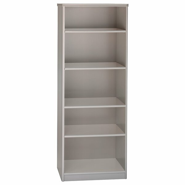 Series A Standard Bookcase by Bush Business Furniture
