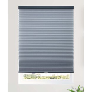 Synthetic Blinds Amp Shades You Ll Love In 2020 Wayfair Ca
