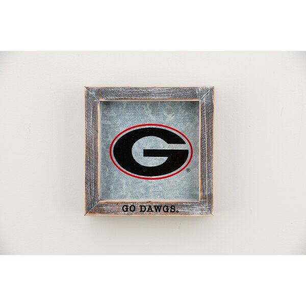 NCAA Table Top by Glory Haus