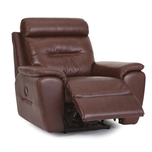 Arlington Recliner by Palliser Furniture