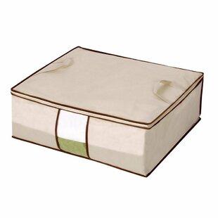 Collapsible Storage Bag (Set of 3) Rebrilliant