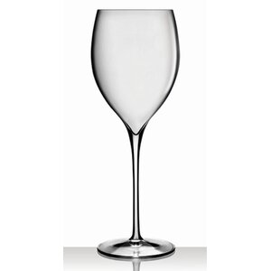 Magnifico Medium Wine Glass (Set of 6)