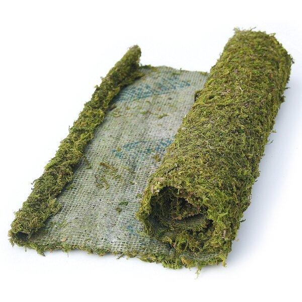 Instant Green All Purpose Moss/Mat Runner by SuperMoss™