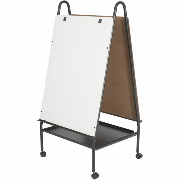 Adjustable Board Easel by Best-Rite®