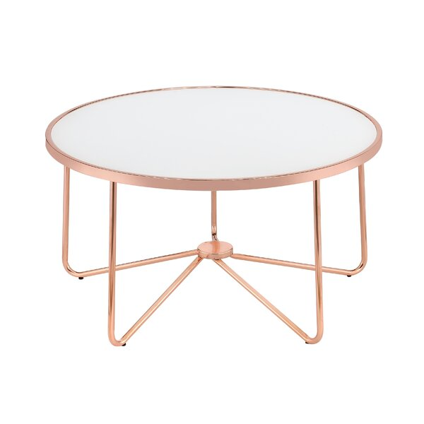 Keiran Coffee Table By Mercer41