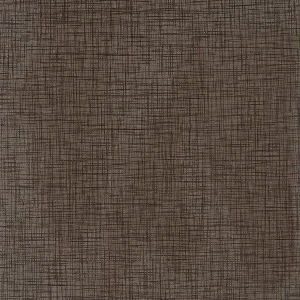 Cantrell 12 x 12 Porcelain Field Tile in Water Chestnut by Itona Tile