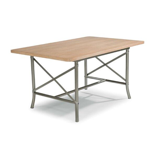 Hamann Dining Table GPDJ1015