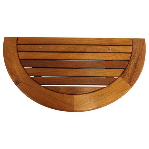 Patio Furniture Albia 36