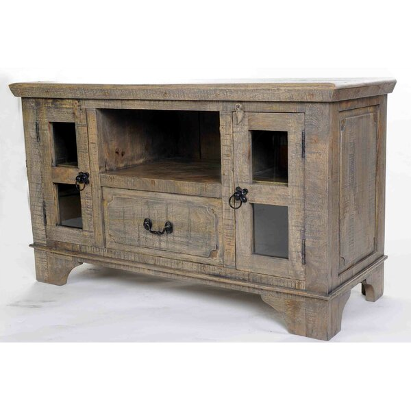 Walburn TV Stand for TVs up to 43