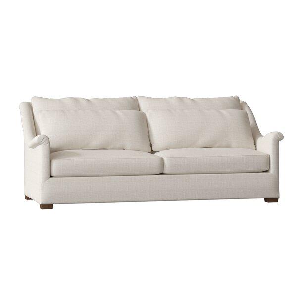 Westley Sofa by Gabby
