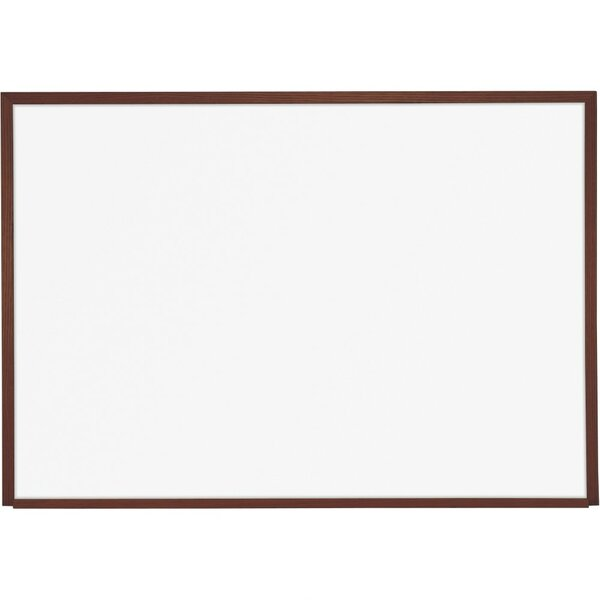 Porcelain Steel Markerboards Wall Mounted Whiteboa