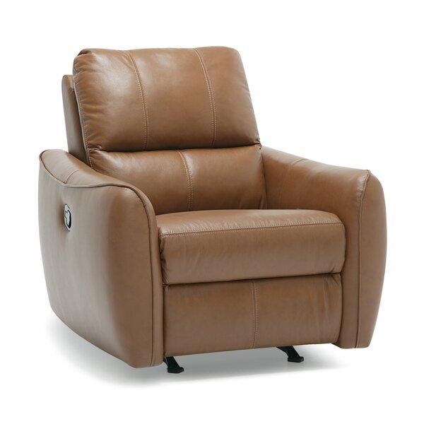 Lina Recliner By Palliser Furniture