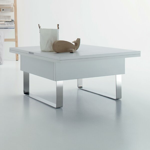 Cleo Lift Top Coffee Table by YumanMod