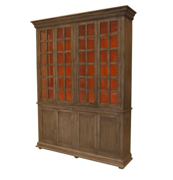 Suzan Armoire by Bloomsbury Market