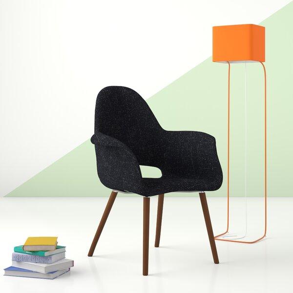 Gaviota Armchair by Hashtag Home