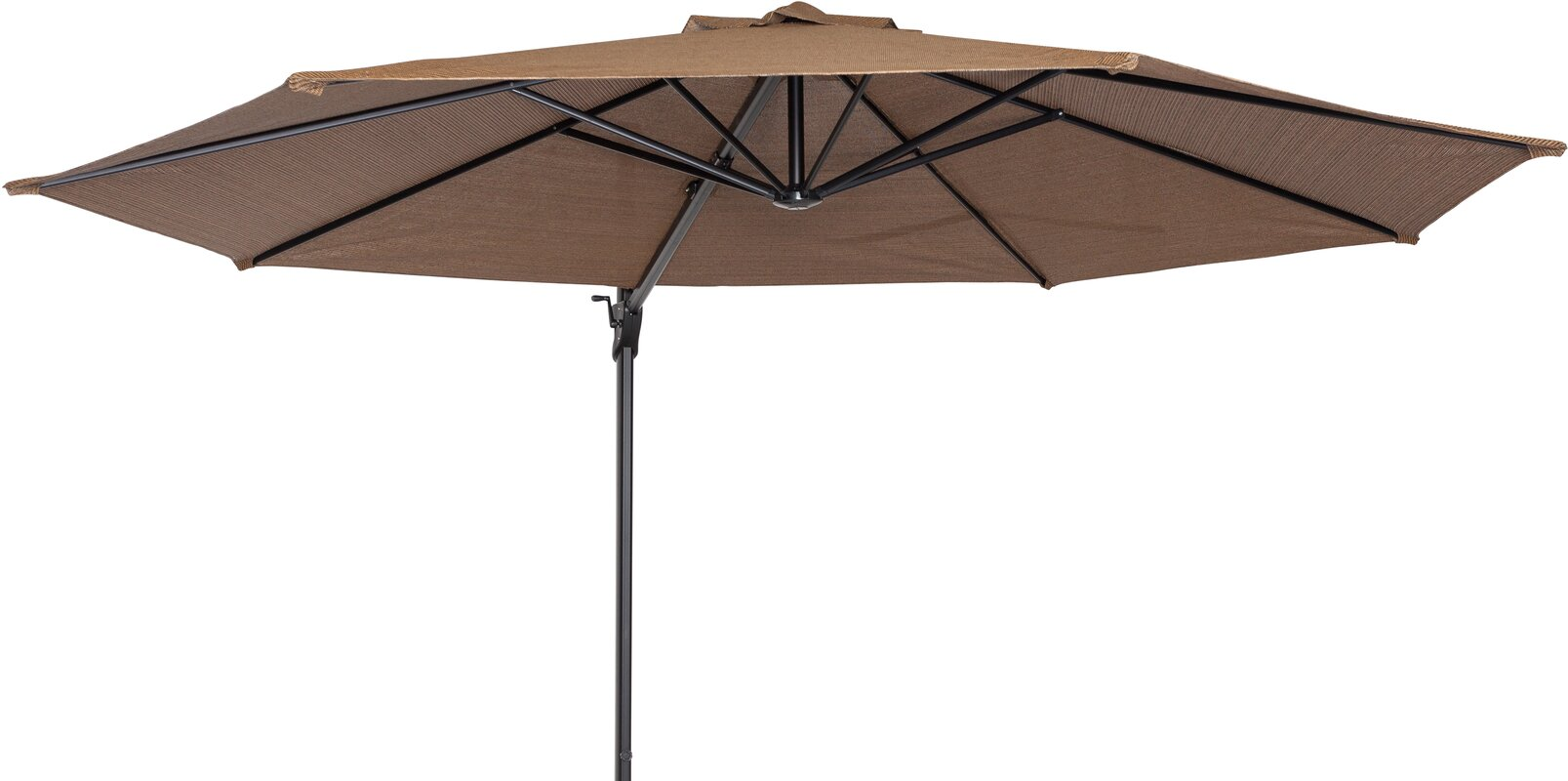 Maryann 12u0027 Cantilever Umbrella