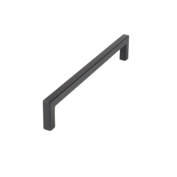 Builder's Zinc 6 3/10