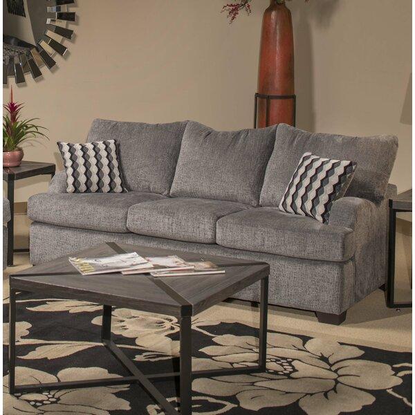Ballyrobert Sofa By Winston Porter