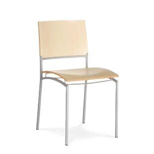 Cross Image Designer Chair ...