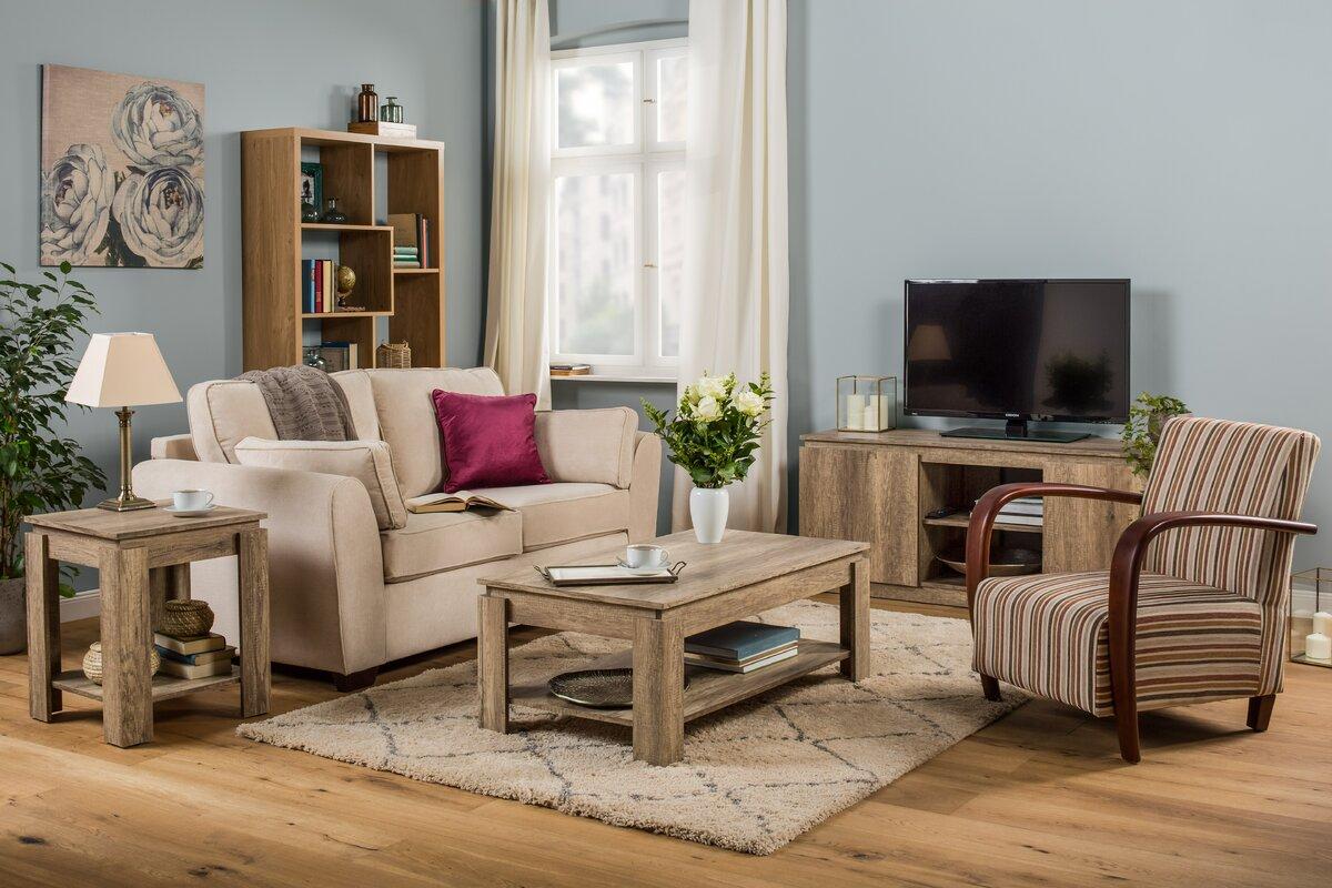 mercury row 2 sitzer schlafsofa virginis bewertungen. Black Bedroom Furniture Sets. Home Design Ideas