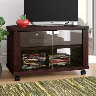 Abrielle TV Stand for TVs up to 22