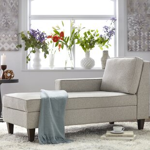 Medley Chaise Lounge