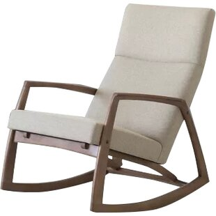 Isabeau Rocking Chair