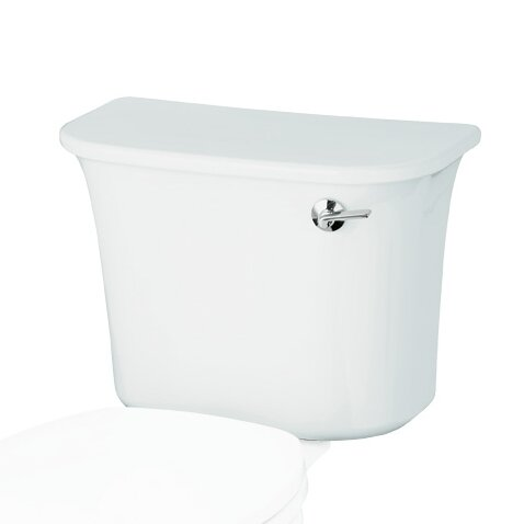 Stinson 1.6 GPF Toilet Tank by Sterling by Kohler