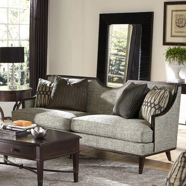Naropa Sofa by Canora Grey