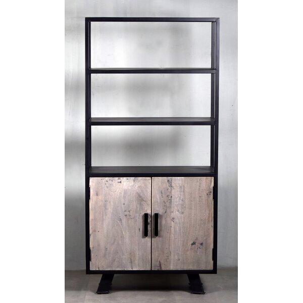 Bucareli Etagere Bookcase By Williston Forge