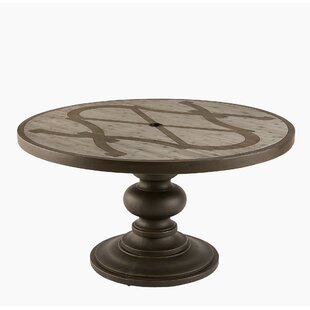 round outdoor table. Fine Table Euston Outdoor Round Dining Table Intended