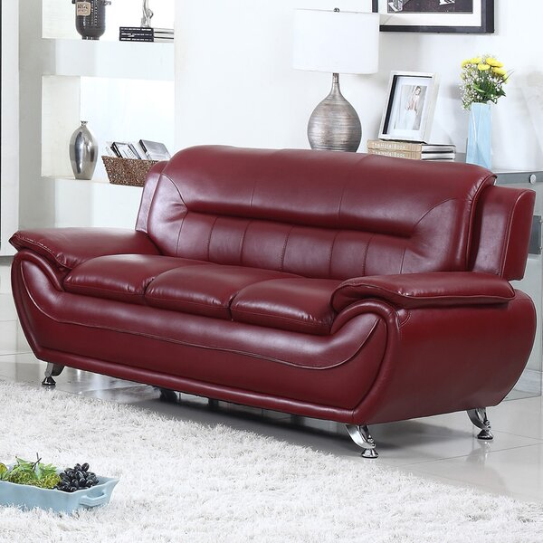 Chic Style Brose Sofa Snag This Hot Sale! 35% Off