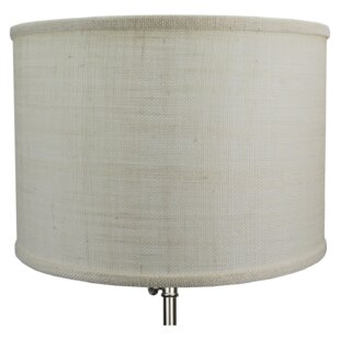 Lamp shades youll love wayfair save aloadofball Image collections