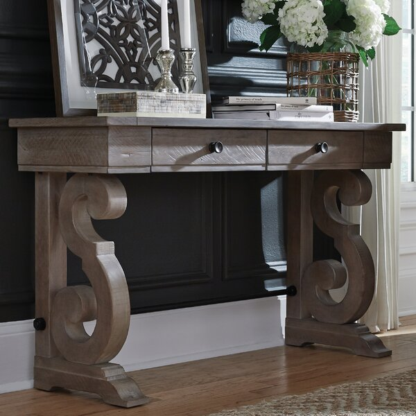 Ellenton Console Table By Greyleigh