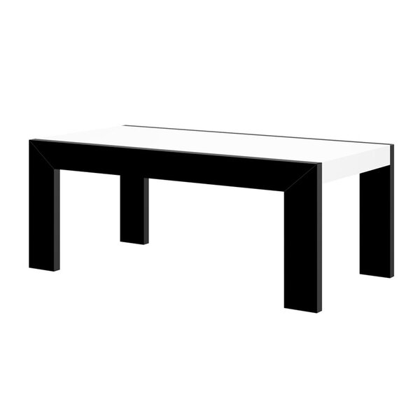 Gravois Coffee Table By Orren Ellis