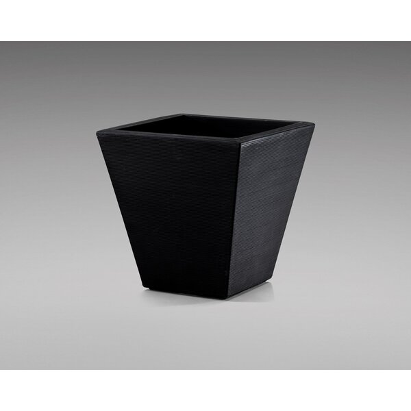 Salvador Pot Planter by Latin Spirit