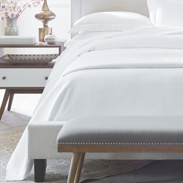 Montauk Single Coverlet/Bedspread