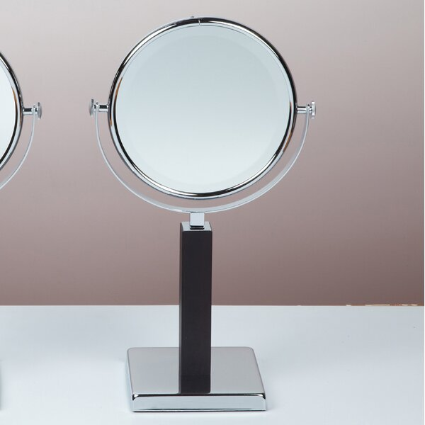 Kosmetic Elizabeth Mirror by Bissonnet