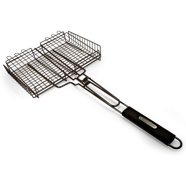BBQ Basket by Cuisinart