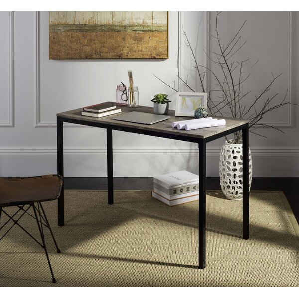 Merrill Writing Desk by Trent Austin DesignMerrill Writing Desk by Trent Austin Design