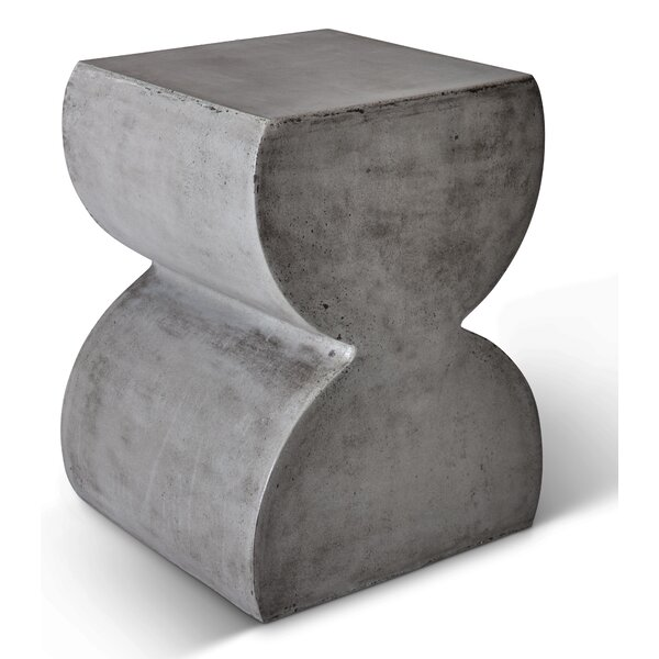 Ranchester Harper Stool by Greyleigh