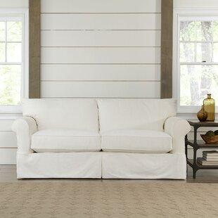 Jameson Sleeper Sofa
