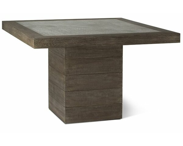 Nordheim Dining Table by Orren Ellis
