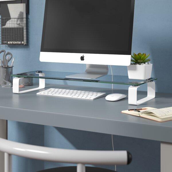 Vandorn Tabletop Monitor Stand by Latitude Run