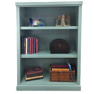 Alemany Standard Bookcase